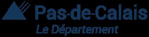 Liste des auto entrepreneurs dans le département Pas de Calais