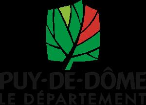 Liste des auto entrepreneurs dans le département Puy de Dôme