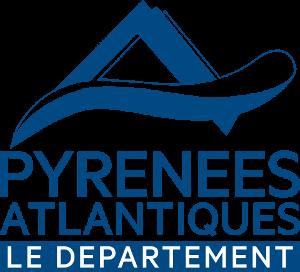 Liste des auto entrepreneurs dans le département Pyrénées Atlantiques