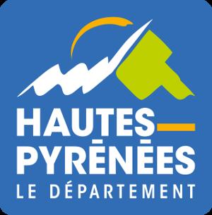 Liste des auto entrepreneurs dans le département Hautes Pyrénées