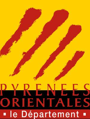Liste des auto entrepreneurs dans le département Pyrénées Orientales