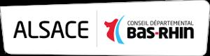 Liste des auto entrepreneurs dans le département Bas Rhin