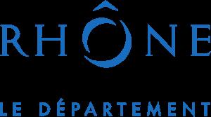 Liste des auto entrepreneurs dans le département Rhône