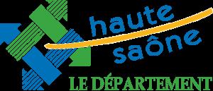 Liste des auto entrepreneurs dans le département Haute Saône
