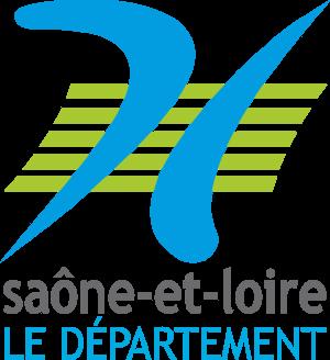 Liste des auto entrepreneurs dans le département Saône et Loire