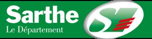 Liste des auto entrepreneurs dans le département Sarthe