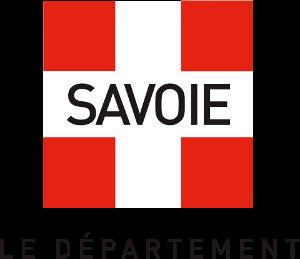 Liste des auto entrepreneurs dans le département Savoie