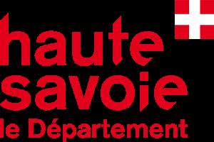 Liste des auto entrepreneurs dans le département Haute Savoie