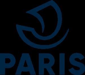 Liste des auto entrepreneurs dans le département Paris
