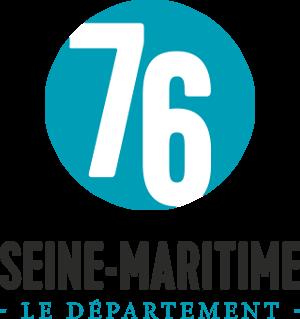 Liste des auto entrepreneurs dans le département Seine Maritime