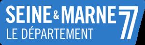 Liste des auto entrepreneurs dans le département Seine et Marne
