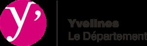 Liste des auto entrepreneurs dans le département Yvelines