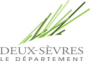 Liste des auto entrepreneurs dans le département Deux Sèvres