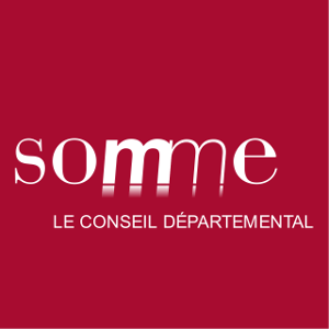Liste des auto entrepreneurs dans le département Somme
