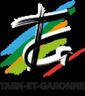 Liste des auto entrepreneurs dans le département Tarn et Garonne