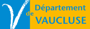 Liste des auto entrepreneurs dans le département Vaucluse