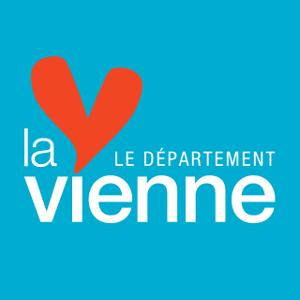 Liste des auto entrepreneurs dans le département Vienne