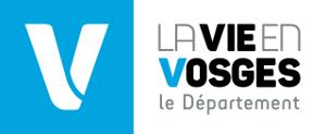 Liste des auto entrepreneurs dans le département Vosges
