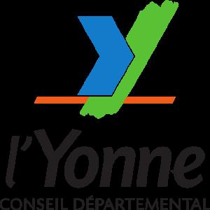 Liste des auto entrepreneurs dans le département Yonne