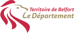 Liste des auto entrepreneurs dans le département Territoire de Belfort