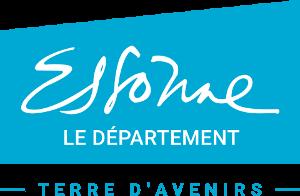 Liste des auto entrepreneurs dans le département Essonne