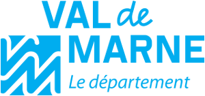 Liste des auto entrepreneurs dans le département Val de Marne