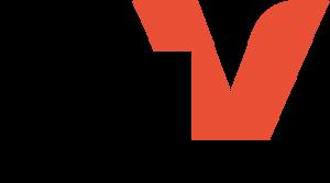 Liste des auto entrepreneurs dans le département Val d'Oise