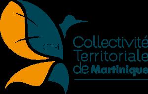 Liste des auto entrepreneurs dans le département Martinique