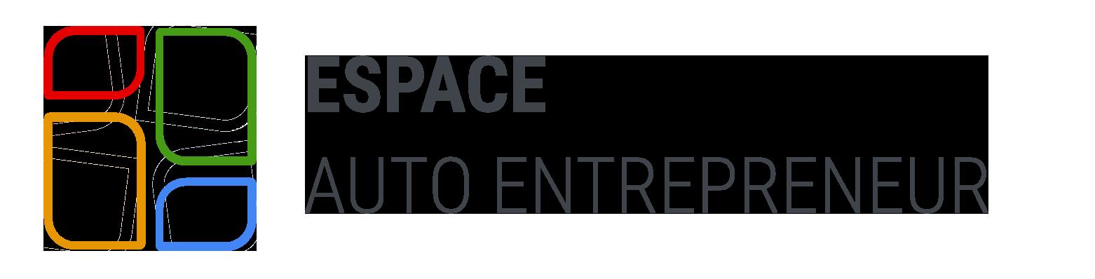 Espace Auto-Entrepreneur