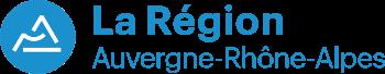 Auto entrepreneurs dans la région Auvergne Rhone Alpes