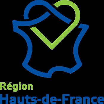 Auto entrepreneurs dans la région Hauts De France