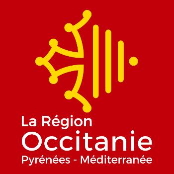 Auto entrepreneurs dans la région Occitanie