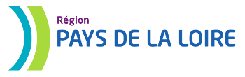 Auto entrepreneurs dans la région Pays De La Loire